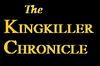 Kingkiller Chronicle