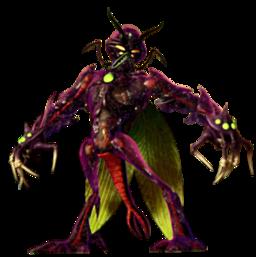 lord dregg 2012 tmnt villains wiki fandom powered by wikia