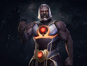 MK11-Timelord-of-Apokolips-Geras