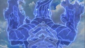 Madaras-true-susanoo-form