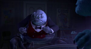 Monsters-inc-disneyscreencaps.com-8965
