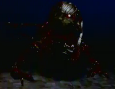 File:Shadow Hearts Charlotte's Despair.png