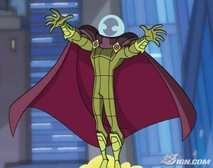 The-spectacular-spider-man-Mysterio