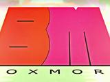 Boxmore