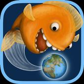 GoldfishTB2