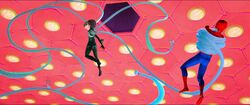 Into-spiderverse-animationscreencaps com-10557