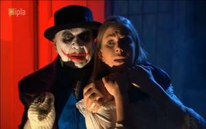 Joker Paździoch