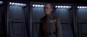 Star-wars4-movie-screencaps.com-7334