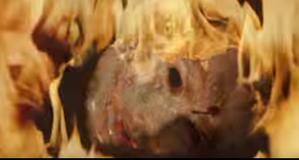 Stay Alive Full Movie ITA YouTube-1