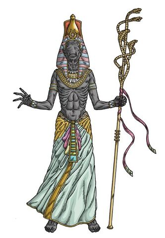 File:The Black Pharaoh.jpg