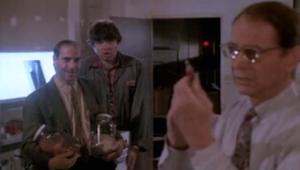Varnick ordering Harvey & Vernon.jpg