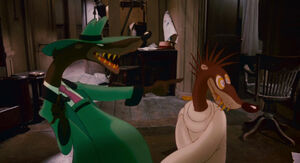 Who-framed-roger-rabbit-disneyscreencaps.com-5020