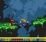 Bad Rayman 3