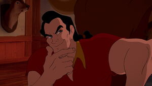 Beauty-and-the-beast-disneyscreencaps.com-3352