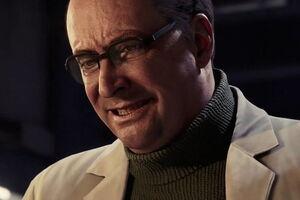 Best-voice-actors-in-spider-man-ps4-5-700x467-c