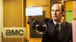 Better Call Saul The Song