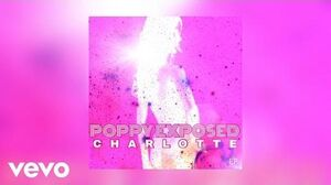 Charlotte - Poppy Exposed