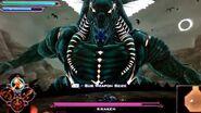 Clash of the Titans Kraken (24)