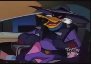 DarkWarrior Duck 11.jpg
