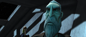 Dooku other ways