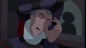Hunchback-of-the-notre-dame-disneyscreencaps.com-6082