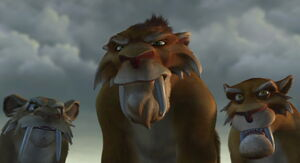 Ice-age-disneyscreencaps.com-6753