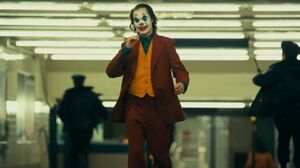 Joker-movie-2019-joaquin-phoenix-12-1185340-1280x0