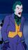 Joker (Early Cartoons)
