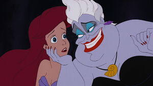 Little-mermaid-1080p-disneyscreencaps.com-4973