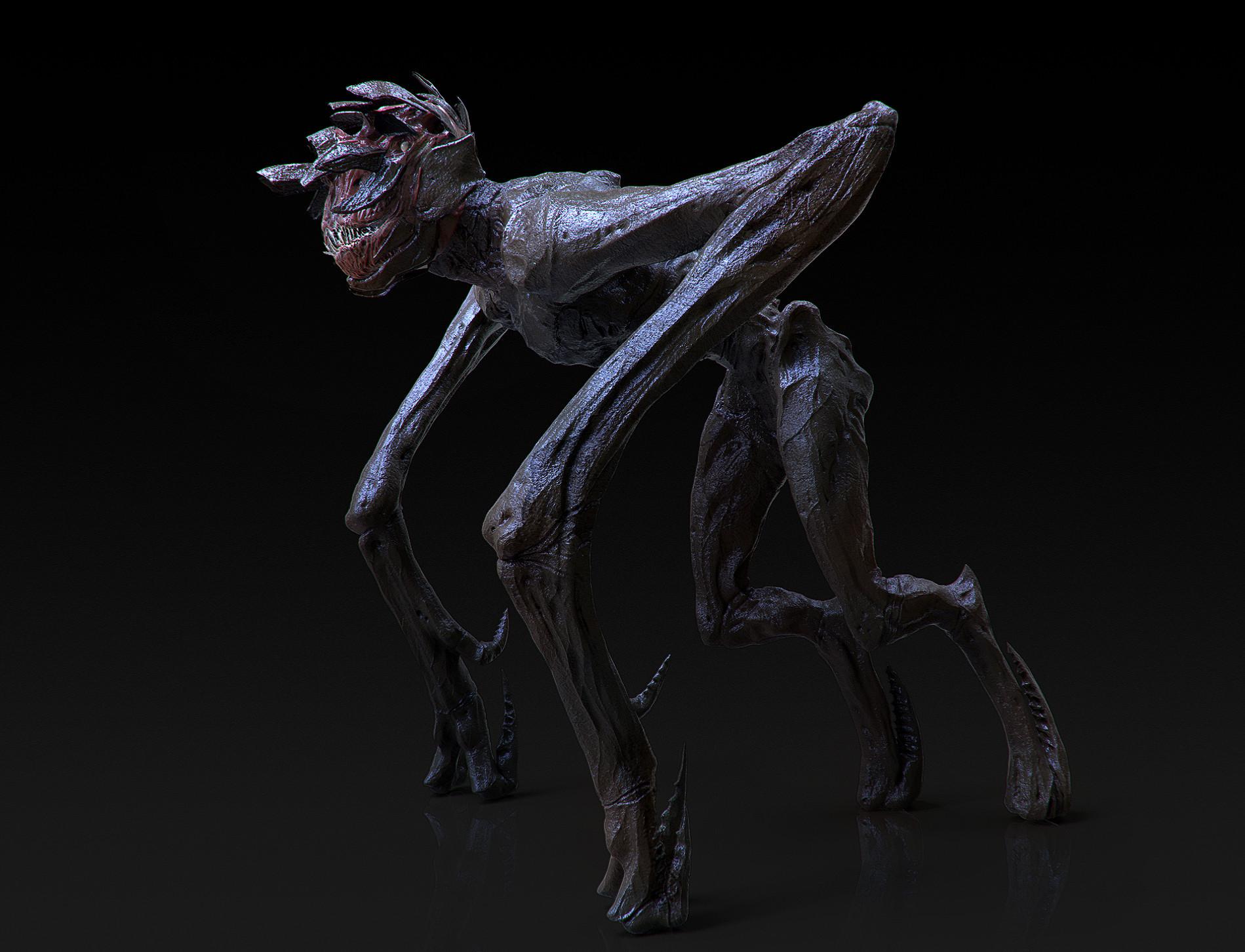 Périple dans les ruines de l'infinie connaissance. ( Avec Calvin, Hikari et Lilith) Latest?cb=20180808035609
