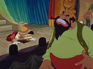 Pinocchio-disneyscreencaps.com-4238