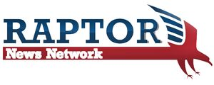 Raptor News Corporation Logo