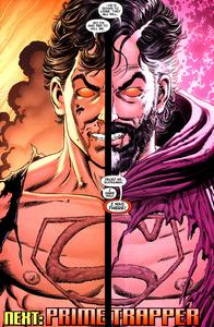 Superboy-Prime-Time-Trapper