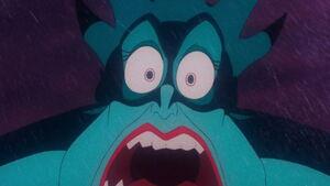 Ursula stab