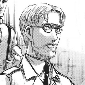 Zeke character image