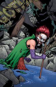 1000px-Batman Joker's Daughter Vol 1 1 Textless