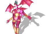 Alma (Ninja Gaiden)