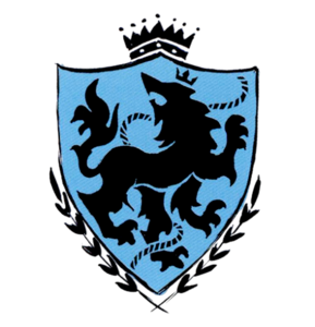 House Fareed Logo