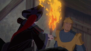 Hunchback-of-the-notre-dame-disneyscreencaps.com-6234