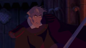 Hunchback-of-the-notre-dame-disneyscreencaps.com-9551