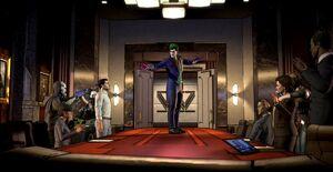 JokerHostages