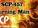 SCP-457