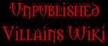Unwikimark
