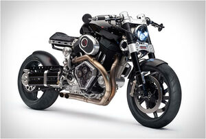 X132-hellcat-confederate-motorcycles-2