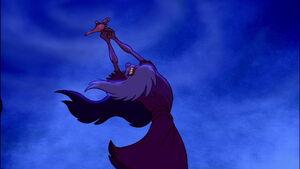 Aladdin-disneyscreencaps.com-3865