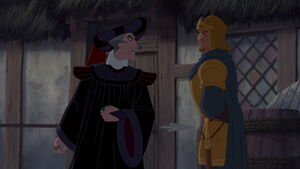 Hunchback-of-the-notre-dame-disneyscreencaps.com-6221