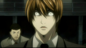 Light-Yagami-death-note-35699149-500-281