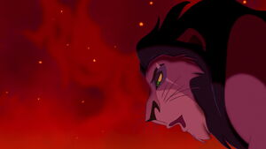 Lion-king-disneyscreencaps.com-9416