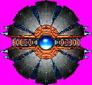 PlanetCore
