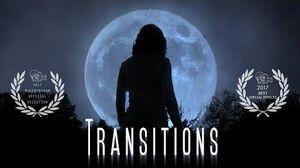 Transitions (Bleedingham Horror Film Fest)